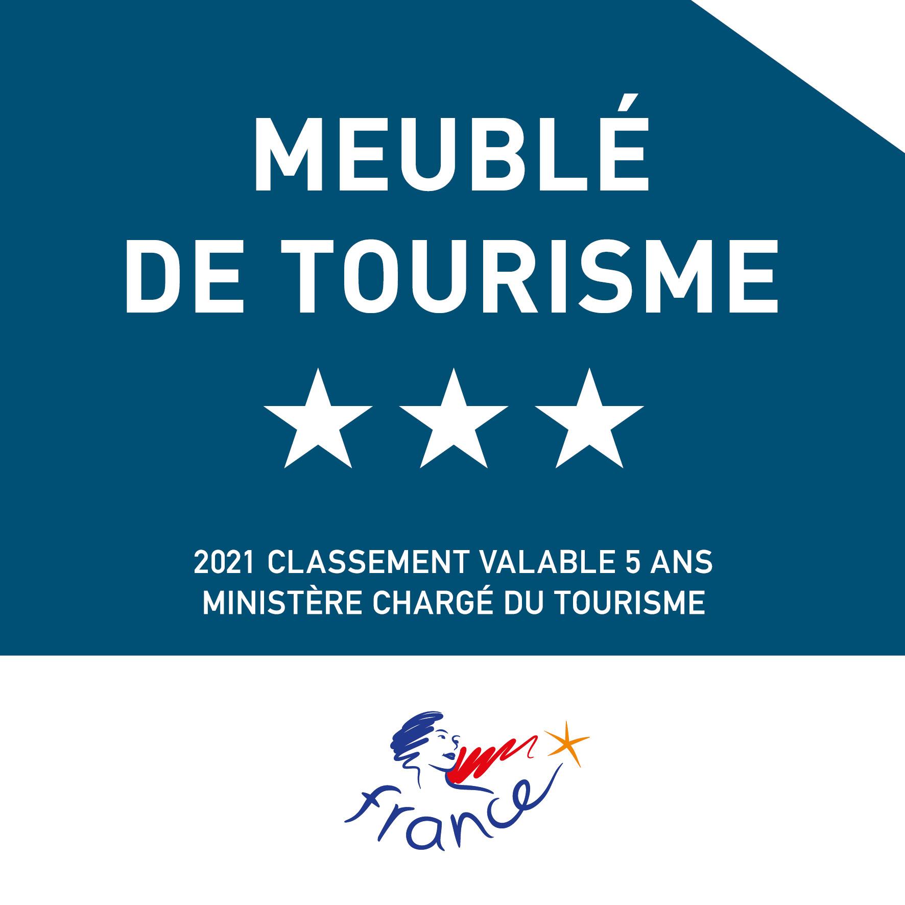 Plaque-Meuble_tourisme3_2021.jpg